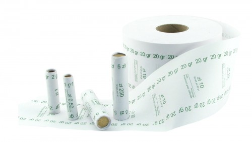 papier-do-rolomatow.jpg